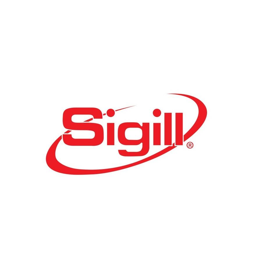 Manufacturer - Sigill