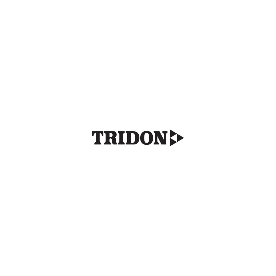Manufacturer - Tridon