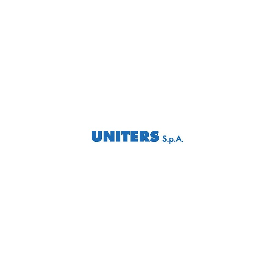 Manufacturer - Uniters