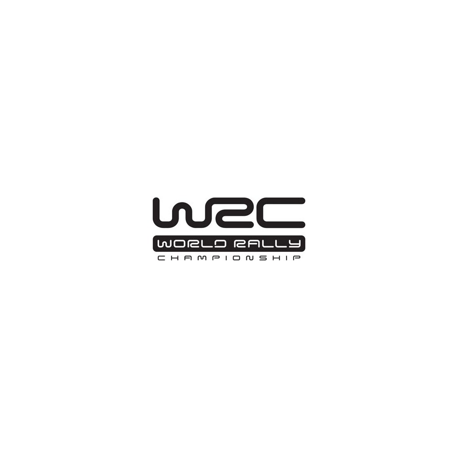 Manufacturer - Wrc
