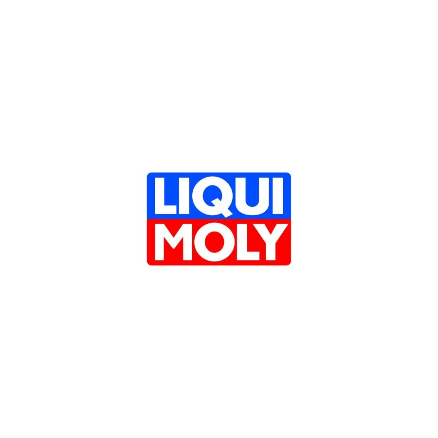 Manufacturer - Liquimoly