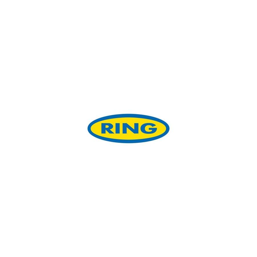 Manufacturer - Ring