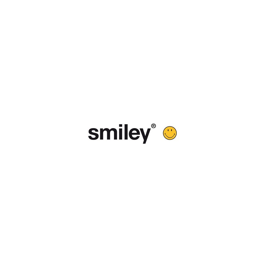 Manufacturer - Smiley