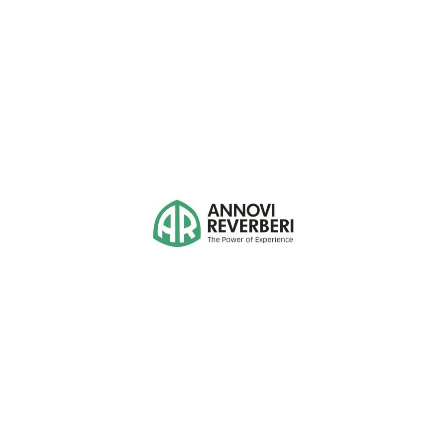 Manufacturer - Annovi e Reverberi