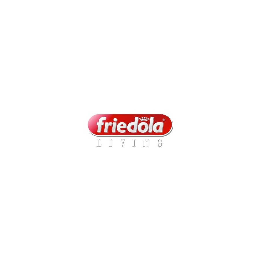 Manufacturer - Friedola