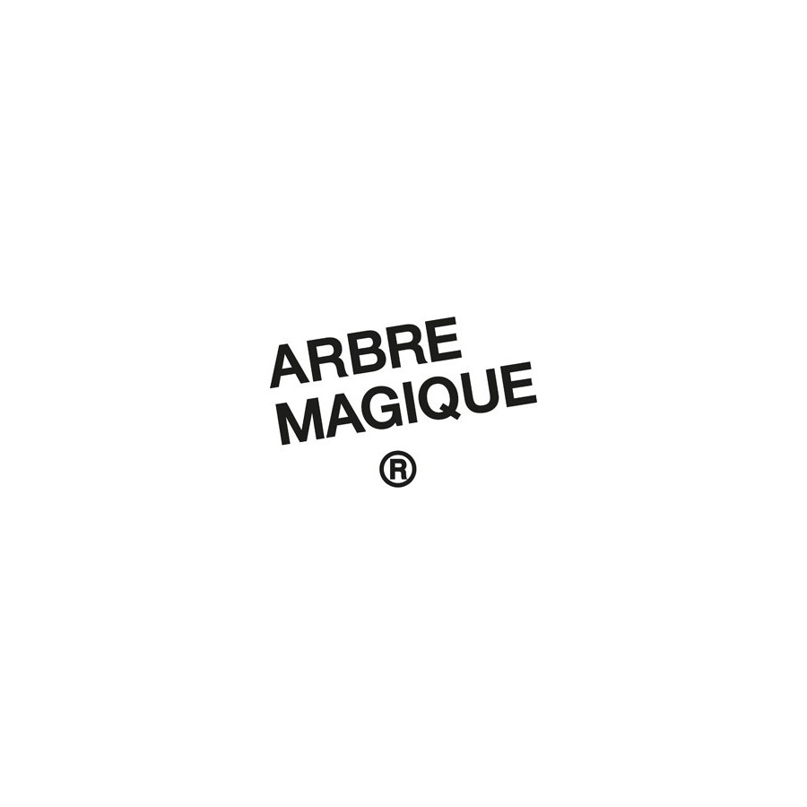 Manufacturer - Arbre Magique