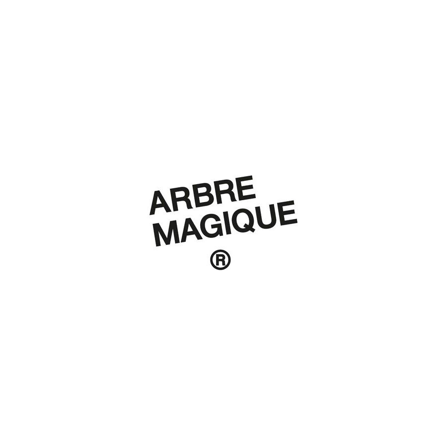 Manufacturer - Arbre Magique