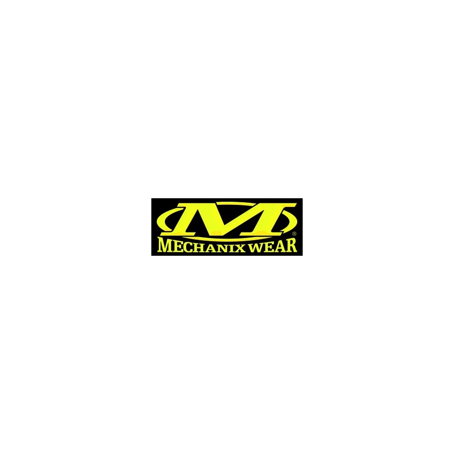 Manufacturer - Mechanix