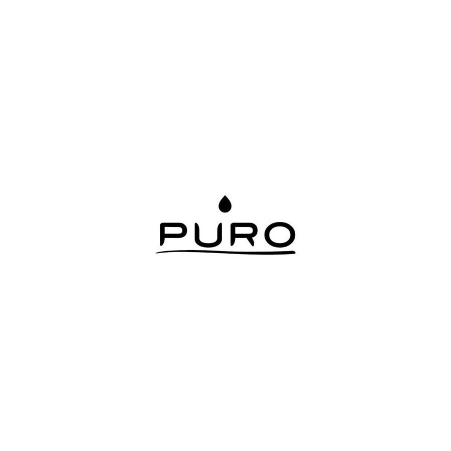 Manufacturer - Puro