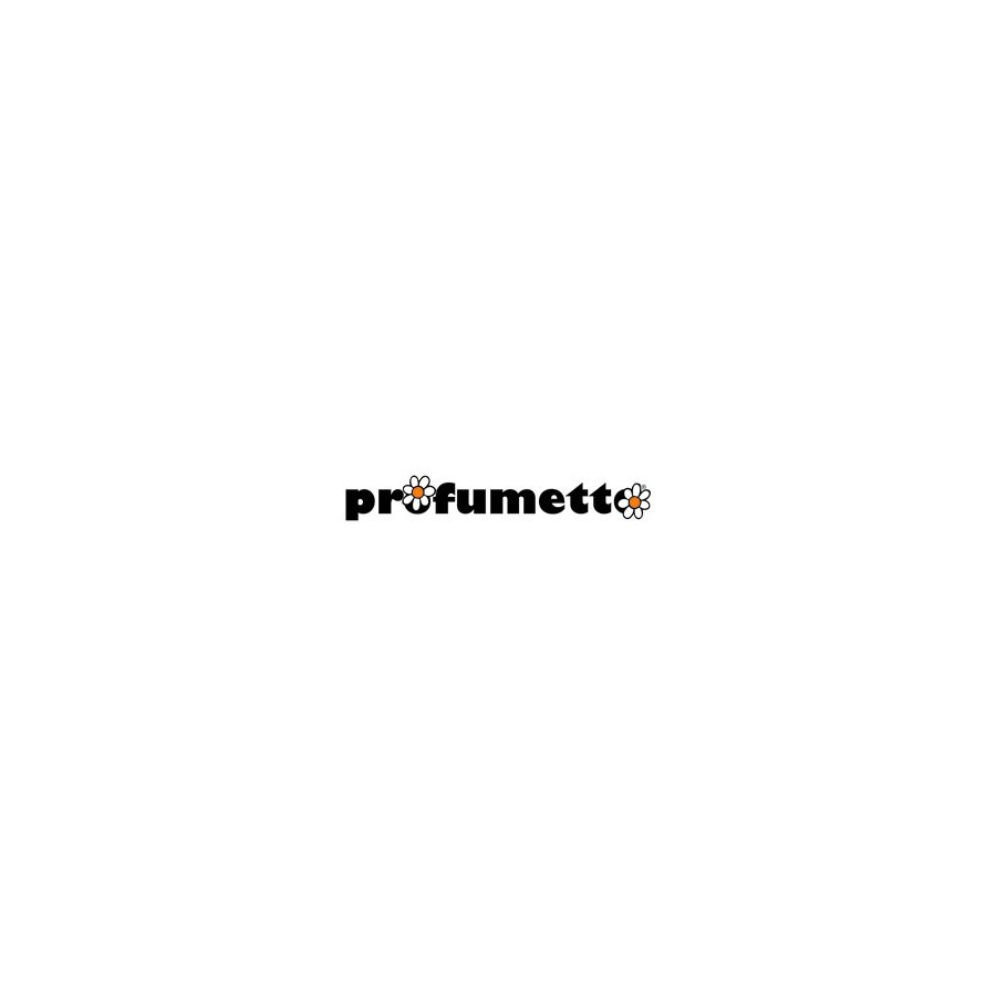 Manufacturer - Profumetto