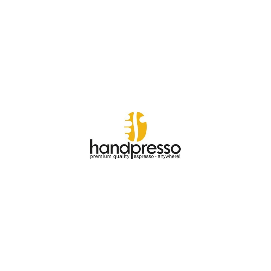 Manufacturer - Handpresso
