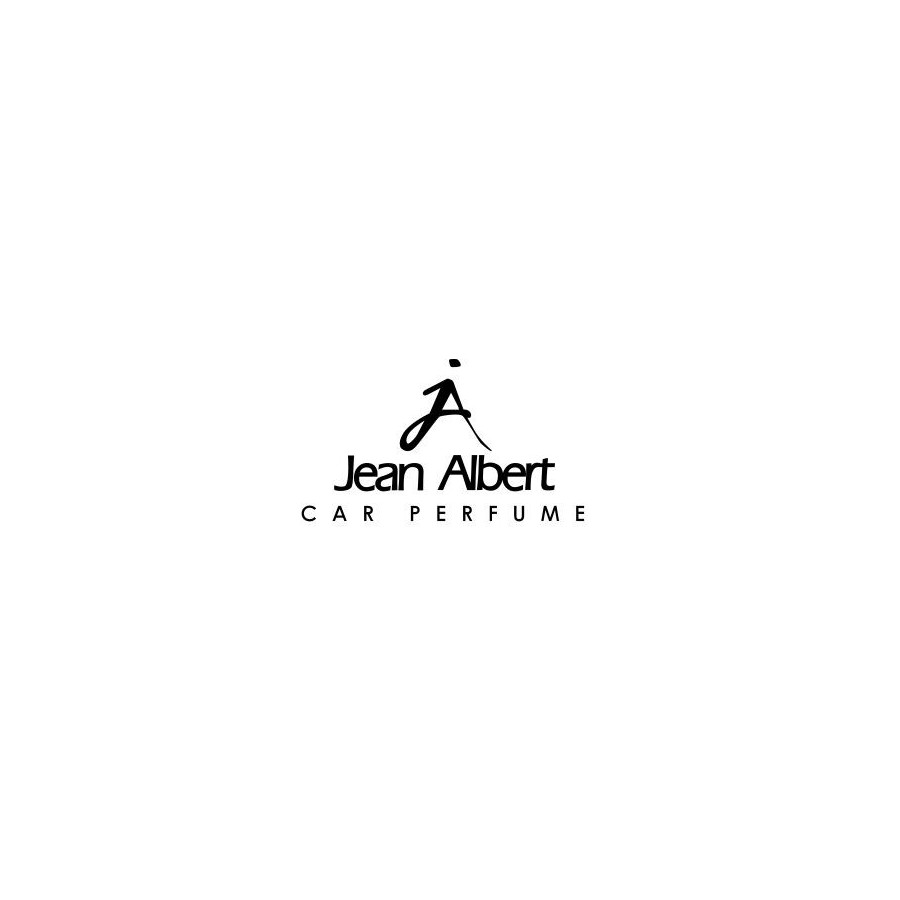 Manufacturer - Jean Albert