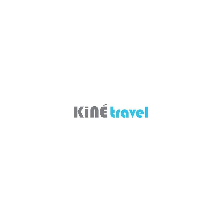 Manufacturer - Kine Travel