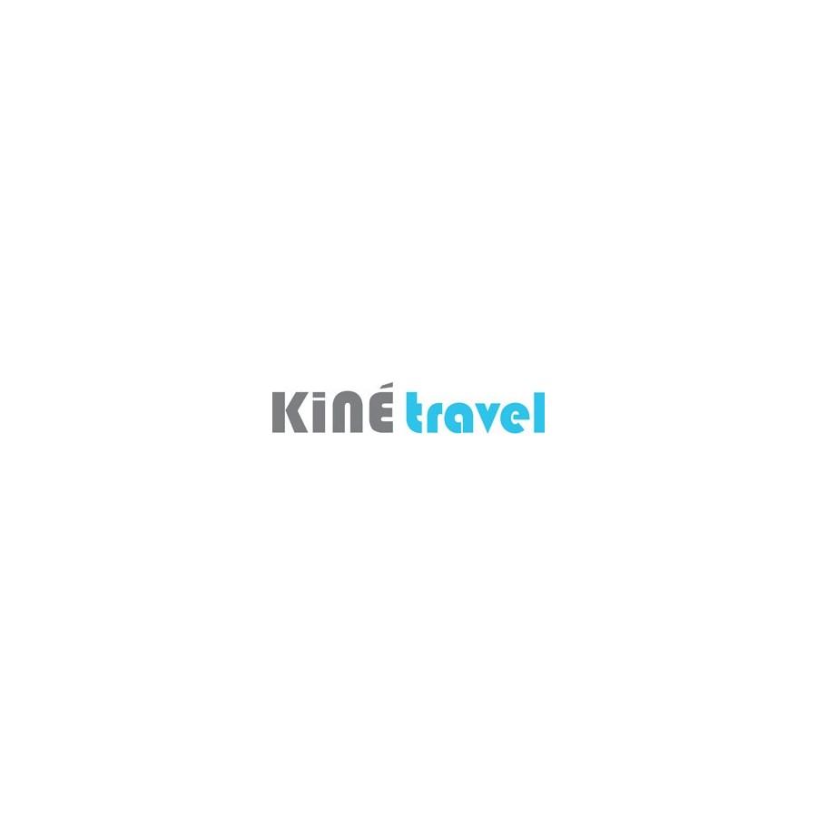 Manufacturer - Kine Travel