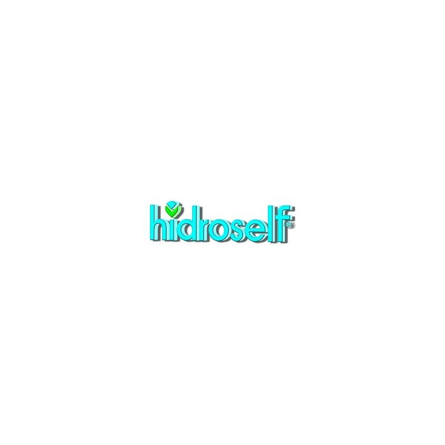 Manufacturer - Hidroself