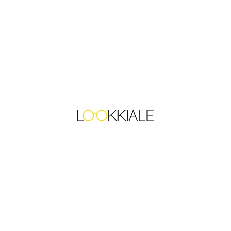 Manufacturer - Lokkiale