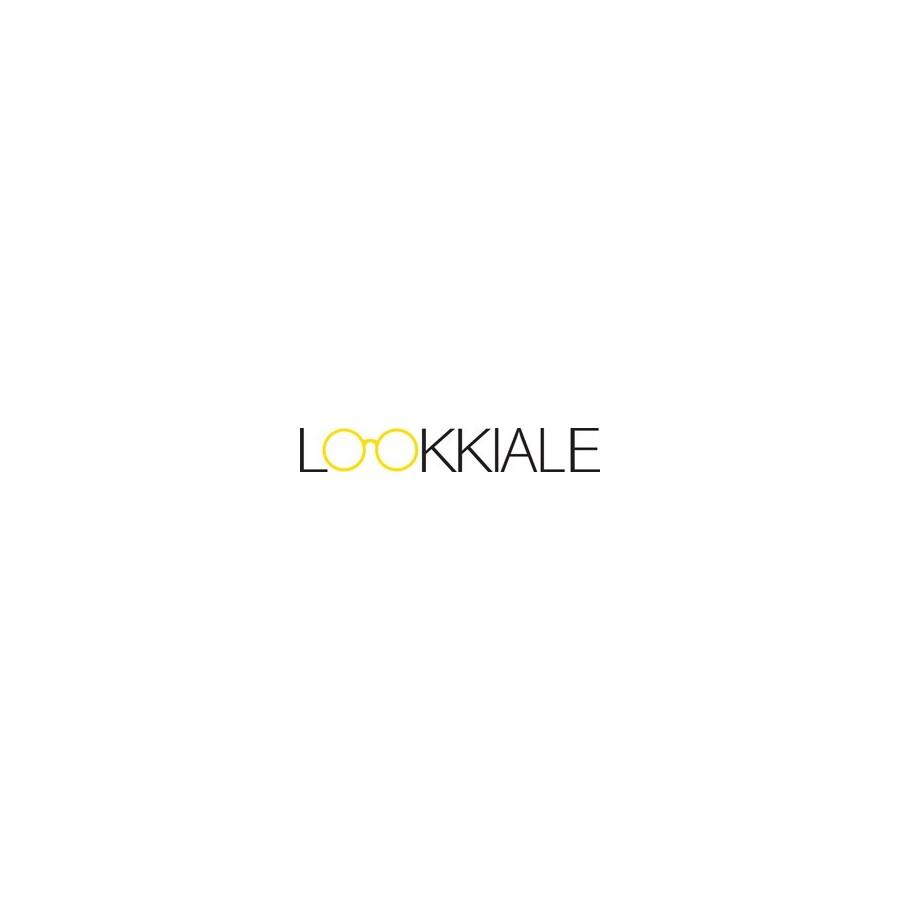 Manufacturer - Lokkiale