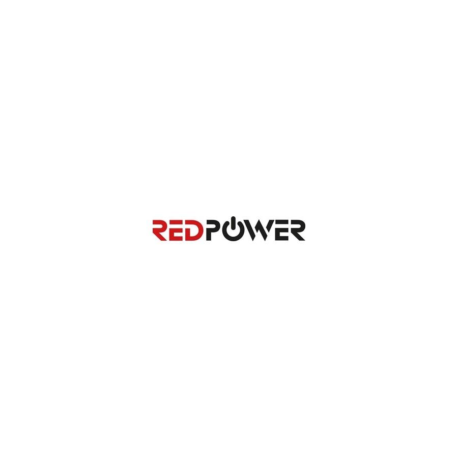Manufacturer - Redpower