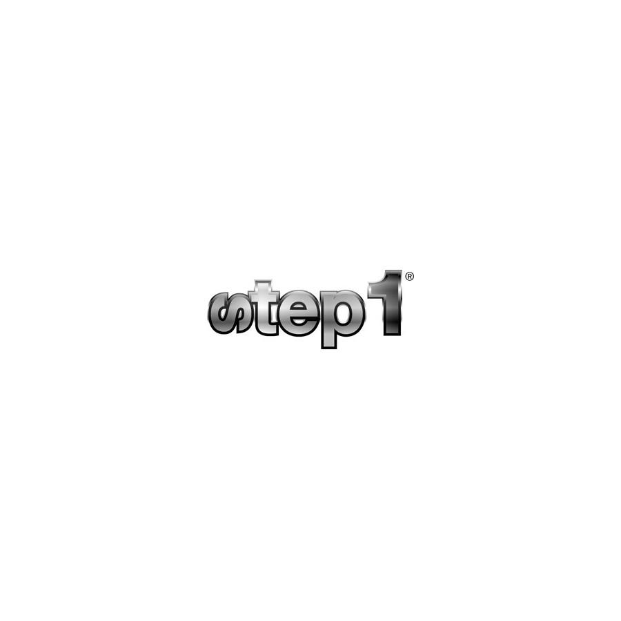 Manufacturer - Step1