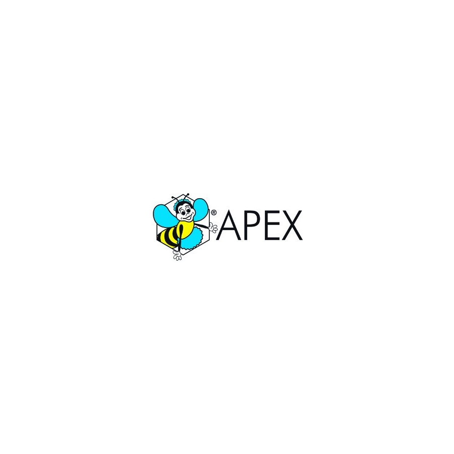 Manufacturer - Apex