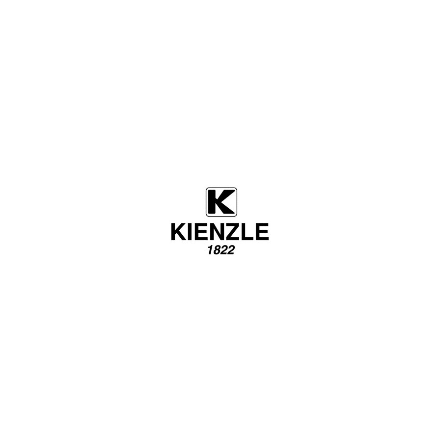 Manufacturer - Kienzle