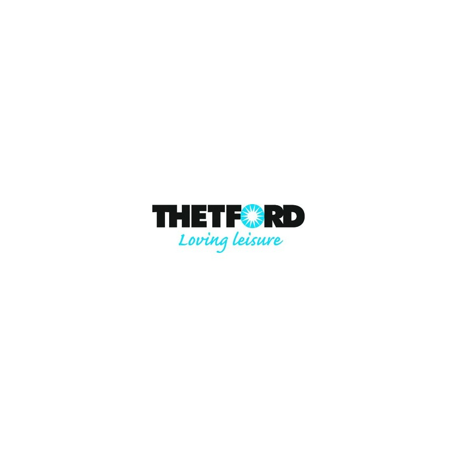 Manufacturer - Thetford