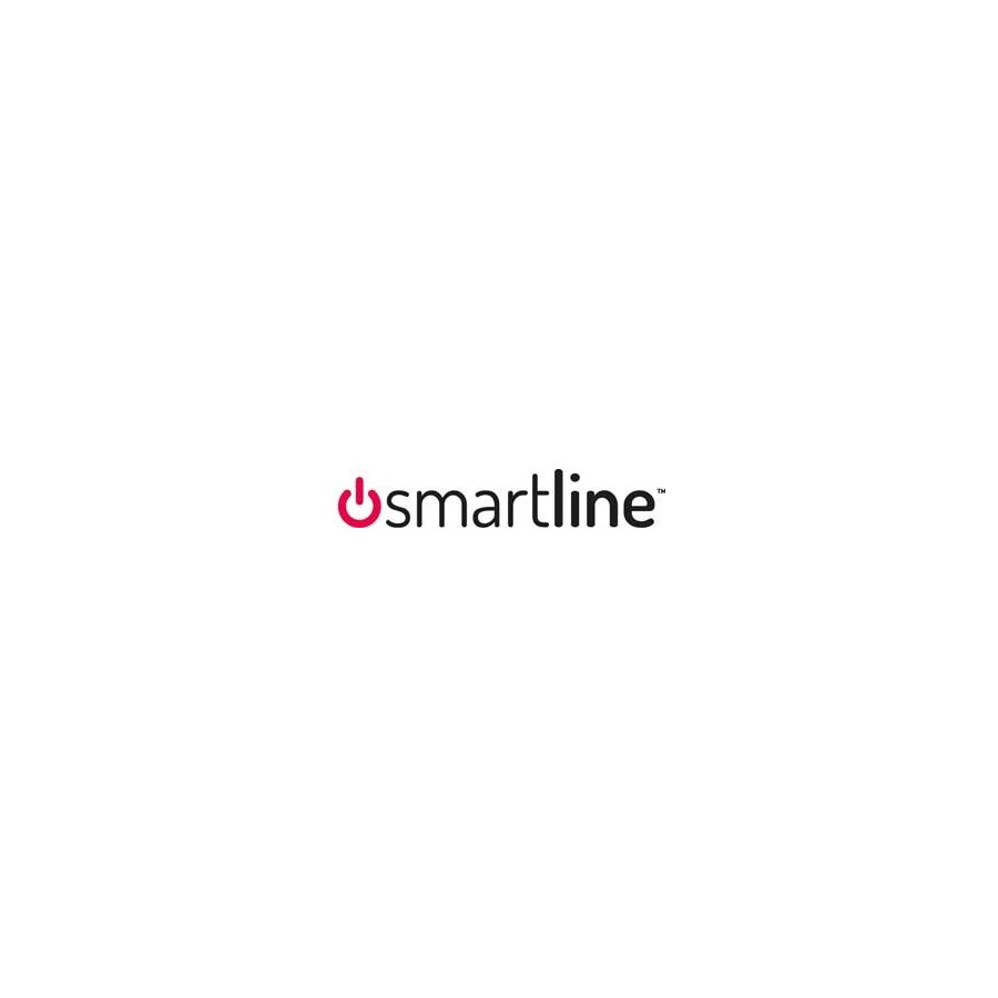 Manufacturer - Smartline