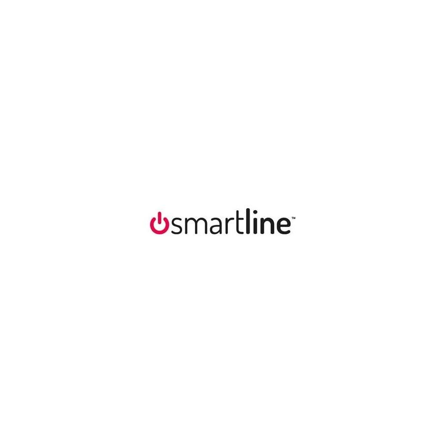 Manufacturer - Smartline