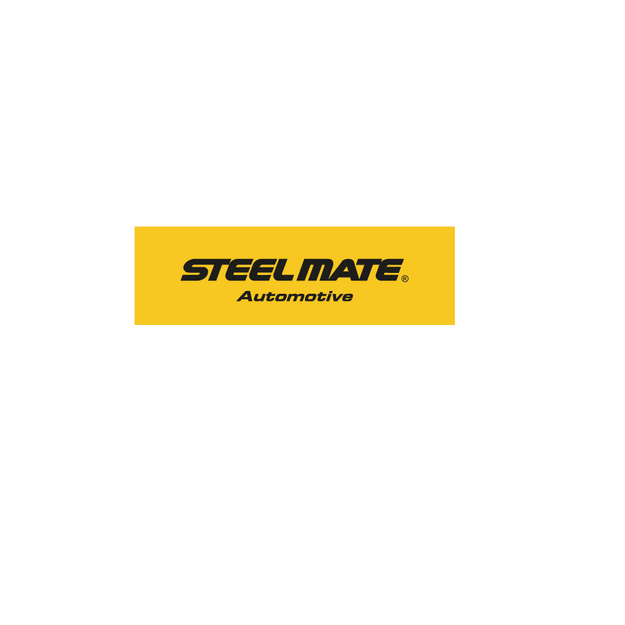 Manufacturer - Steelmate