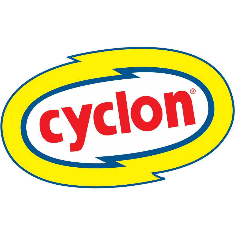 Manufacturer - Cyclon
