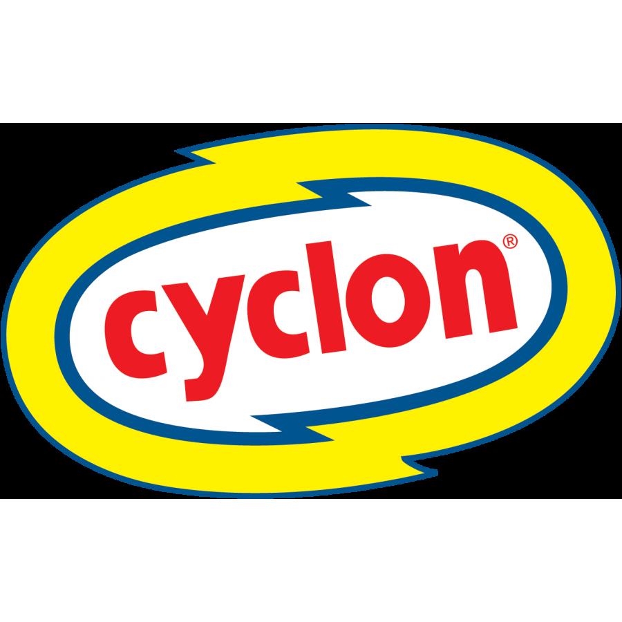 Manufacturer - Cyclon