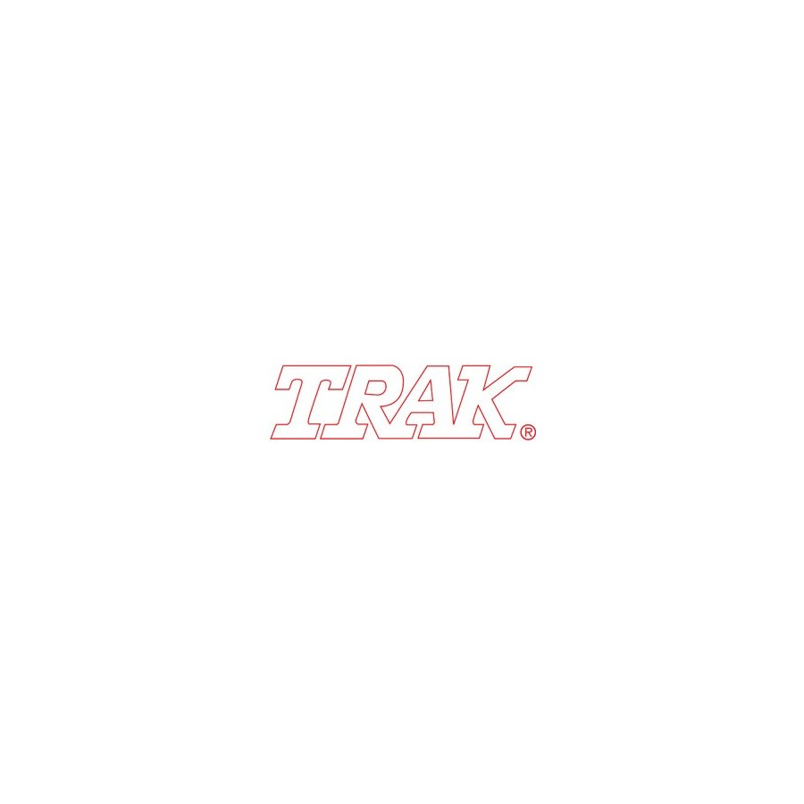 Manufacturer - Trak