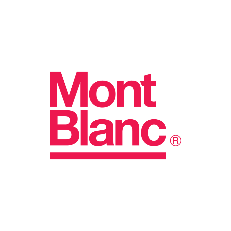Manufacturer - Montblanc
