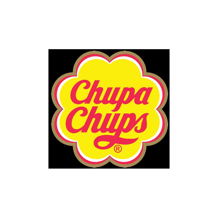 Manufacturer - Chupa Chups