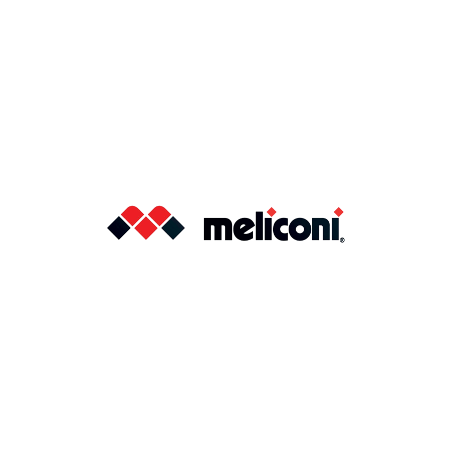 Manufacturer - Meliconi