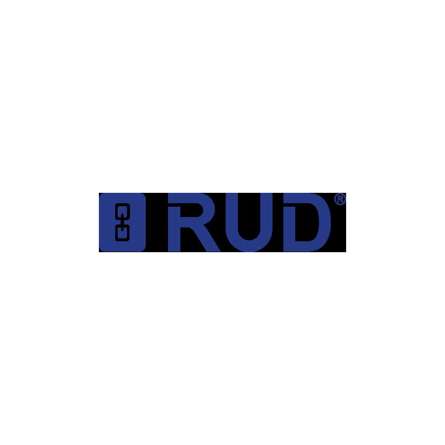 Manufacturer - RUD