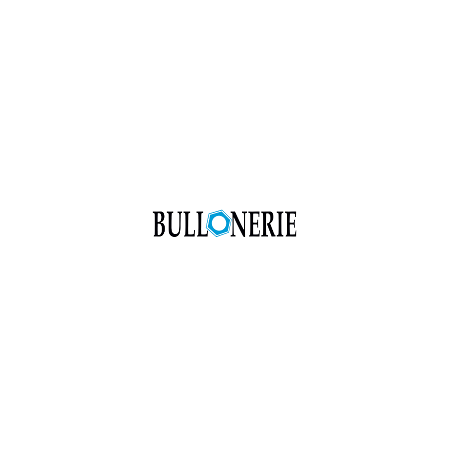 Manufacturer - Bullonerie