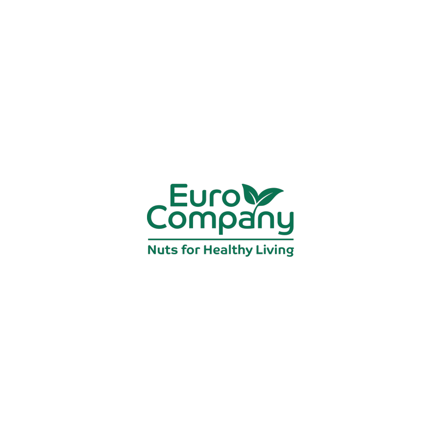 Manufacturer - Euro Company