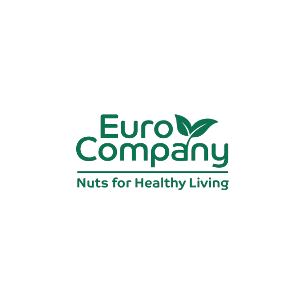 Manufacturer - Euro Company