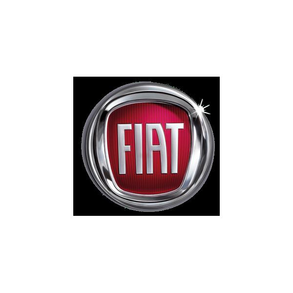 Manufacturer - Fiat