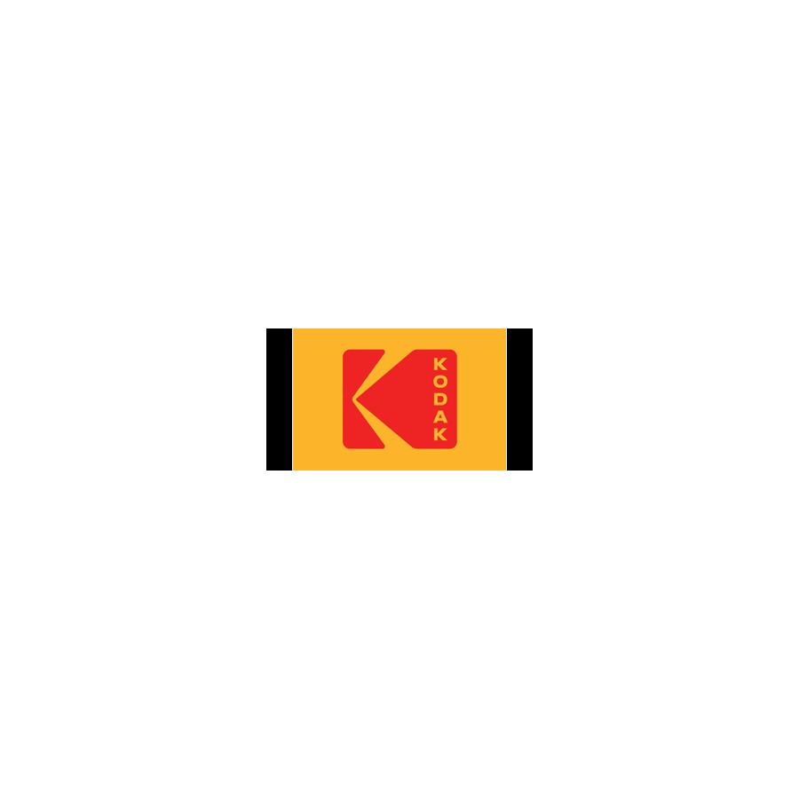 Manufacturer - Kodak