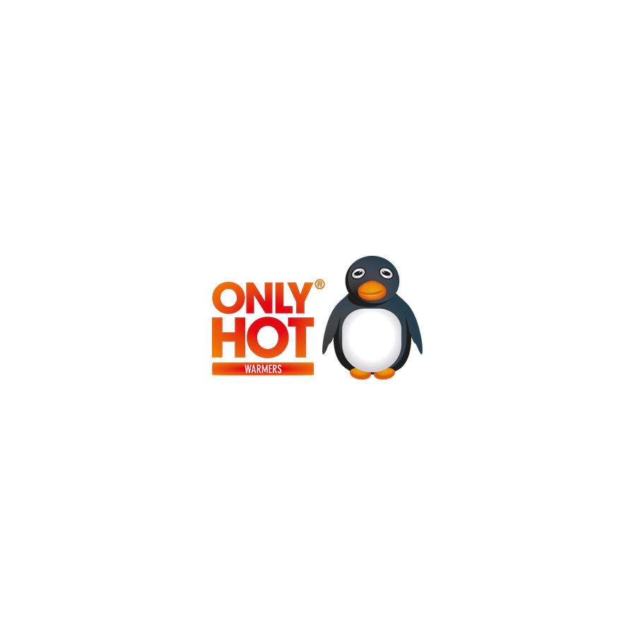 Manufacturer - Only Hot