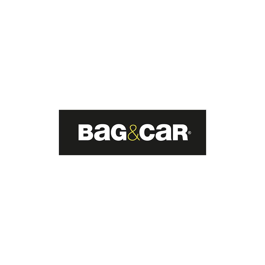 Manufacturer - BAG&CAR