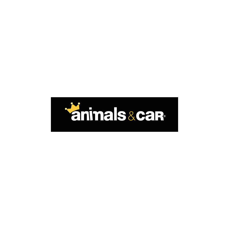 Manufacturer - ANIMALS&CAR