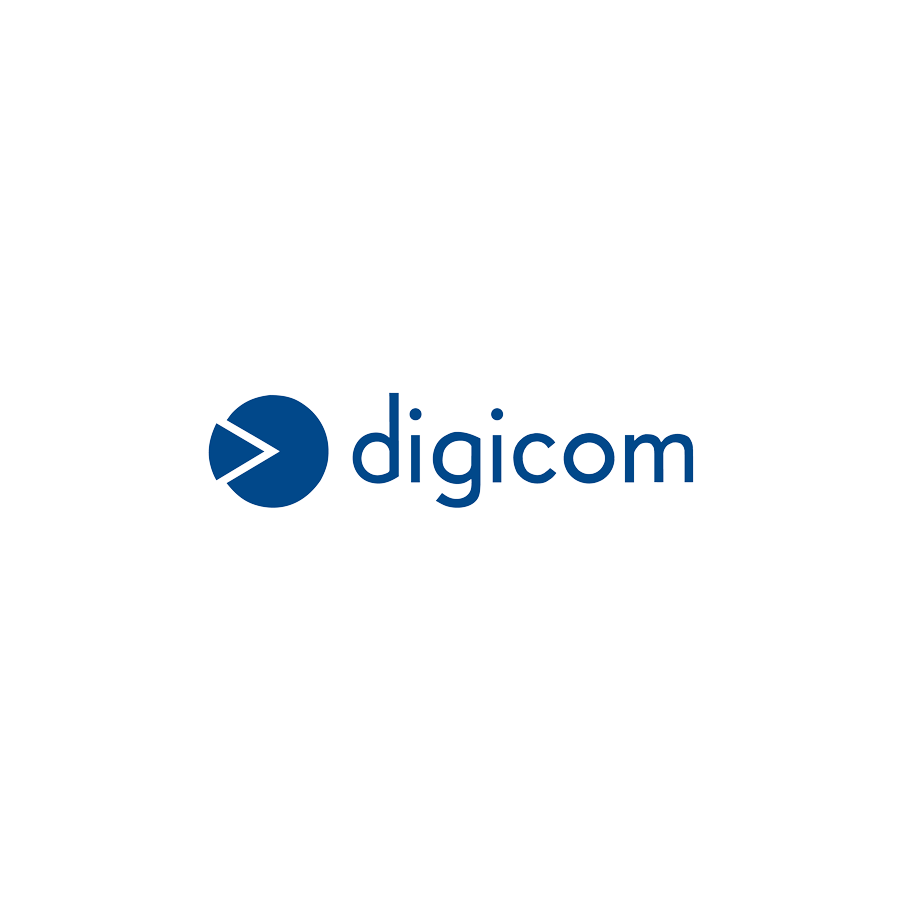 Manufacturer - DIGICOM