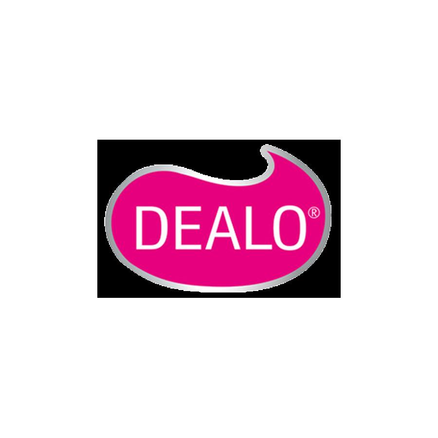 Manufacturer - DEALO