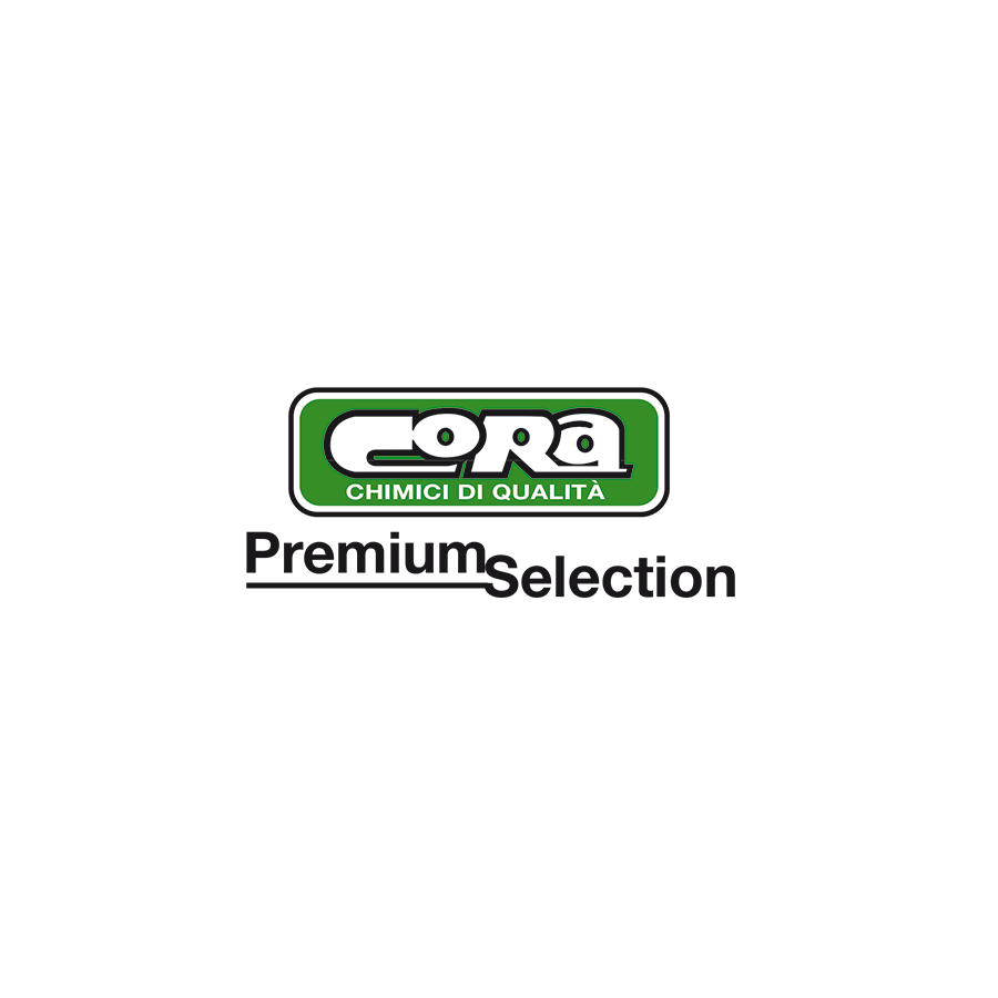 Manufacturer - CORA PREMIUM SELECTION