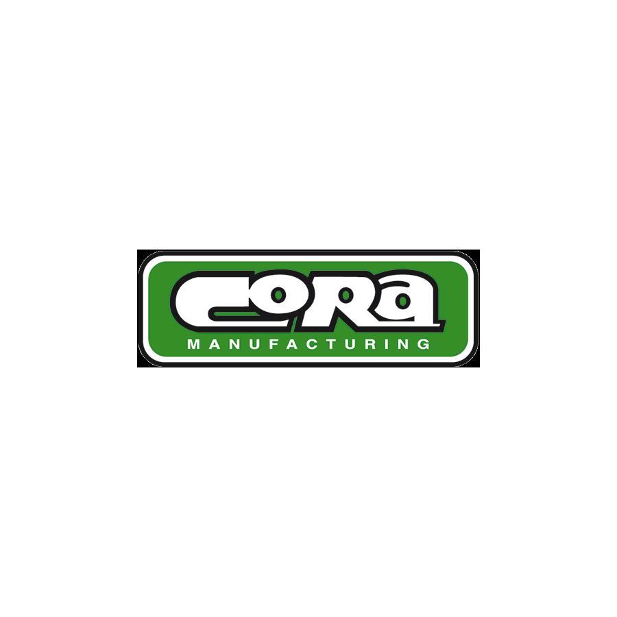 Manufacturer - CORA MANUFACTORING