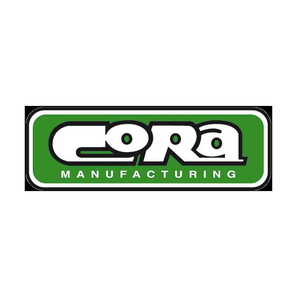 Manufacturer - CORA MANUFACTURING