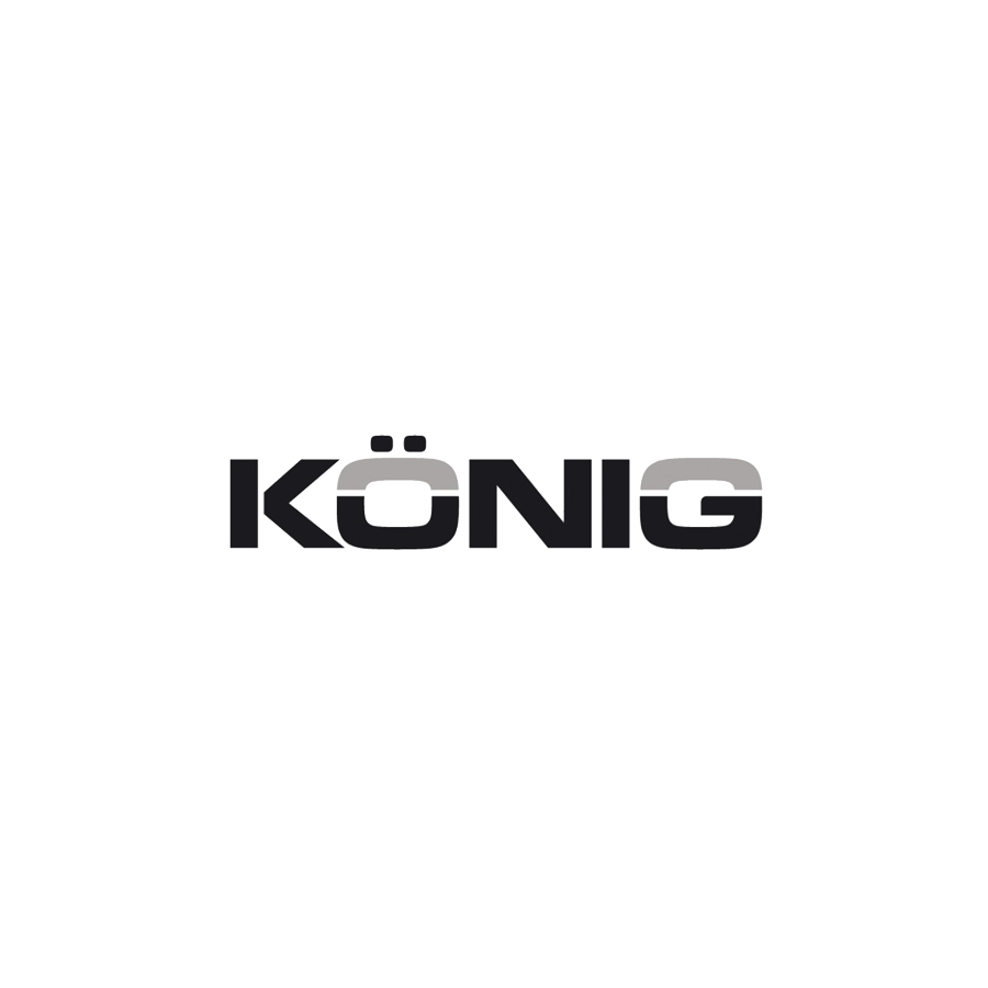Manufacturer - Konig